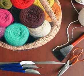 reihan-silk-weaving
