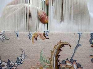 reihan-carpet-handmade-carpet