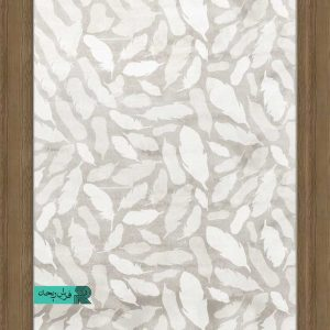 فرش ماشینی | فرش سفارشی طرج \ر | فرش مدرن | فرش چدید